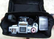 Camera DL 2000