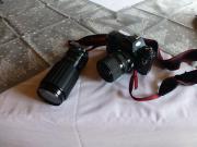 Canon T 50