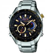 Casio Edifice Red Bull Limitierte