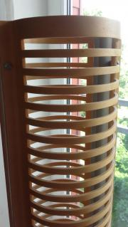 Cd Regal Holz. Simple Cd Regal Kiefer Cd Regal Holz In Mnchen With ...