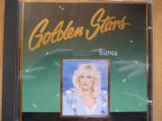 CD-Set - Golden Stars Freddy Quinn -