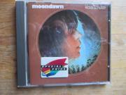 CDs-GEBRAUCHT - KLAUS SCHULZE - MOONDAWN - BEYOND RECALL