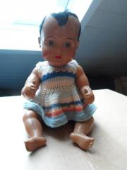 Cellba Puppe 30