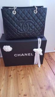 Chanel GST neuwertig ,