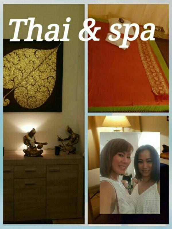 massage i växjö thai fridhemsplan