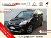 Citroen Berlingo Pkw Multispace HDi