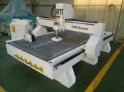 CNC Fräsmaschine Portalfräse
