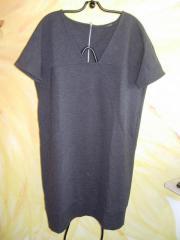 COS-Kleid Gr L
