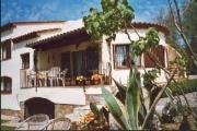 Costa Brava--Urlaub