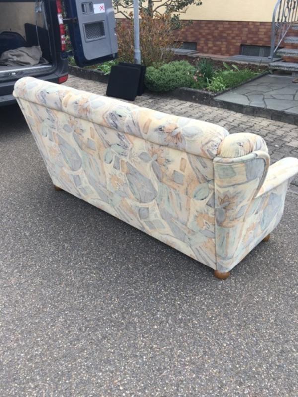 schone sofas bielefeld sofa ottomane gebraucht kaufen u. Black Bedroom Furniture Sets. Home Design Ideas