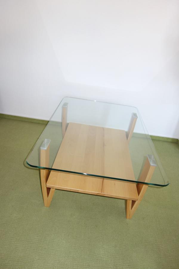 ablage aus mm mdf gebraucht kaufen bei. Black Bedroom Furniture Sets. Home Design Ideas