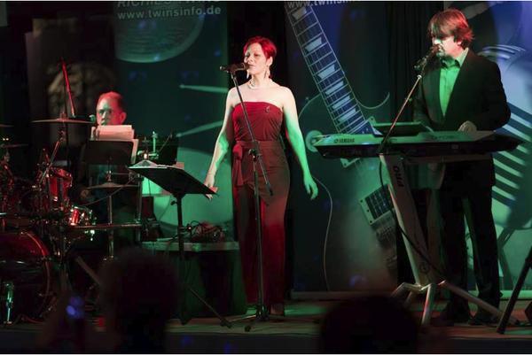 Coverband Partyband Galaband - Band RiCHiES