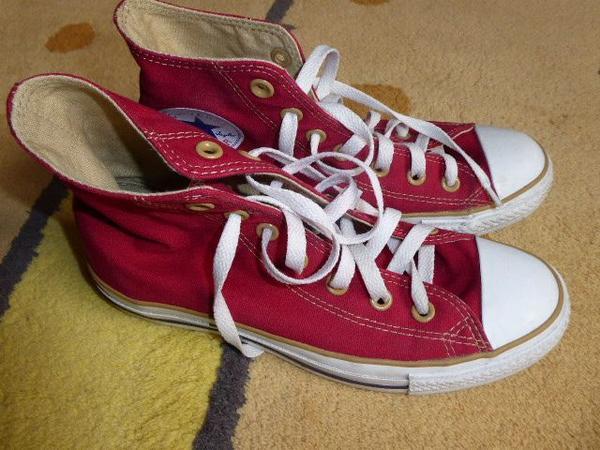 Cucks Schuhe all » Schuhe, Stiefel