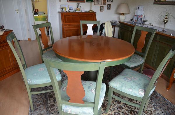 Italienische Möbel Neu Und Gebraucht Kaufen Bei Dhd24
