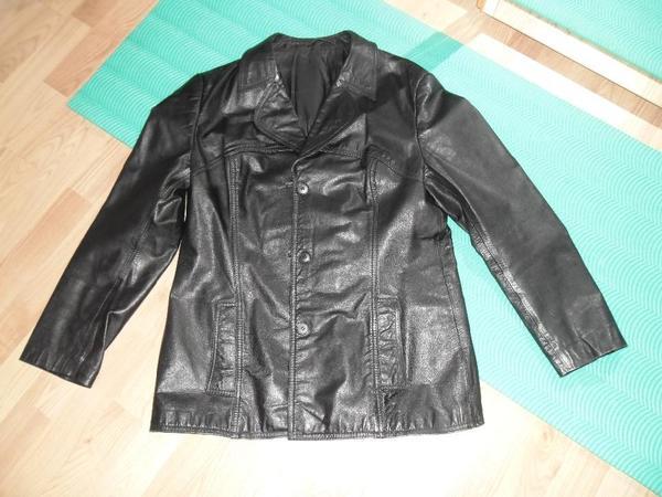 Damen Blazer Jacke Echte Lederjacke