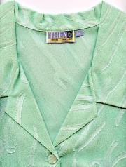 Damen-Bluse aus