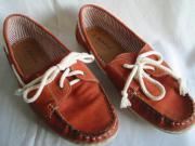 Damen Boots Sport