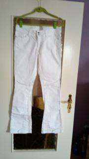 Damen Jeans von