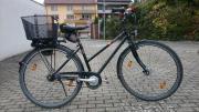 fahrradmanufaktur t 100