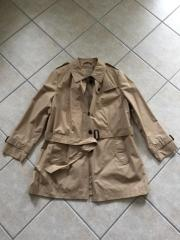 Damen Trenchcoat Gr.