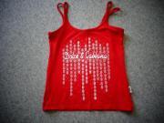 Damenbekleidung Top Gr M L
