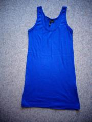 Damenbekleidung Top Longtop