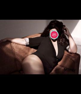 heidelberg erotik cuckold foto