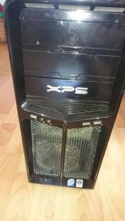 Dell 630i