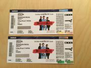 Depeche Mode München