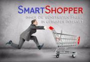 Der Kostenlose SmartShopper