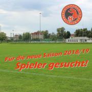 Der Leipziger FC