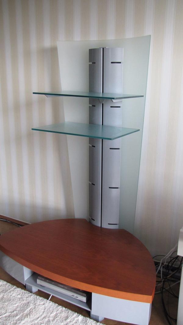 tv mobel gebraucht kaufen nur noch 2 st bis 70 g nstiger. Black Bedroom Furniture Sets. Home Design Ideas