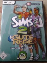 Die Sims 2: