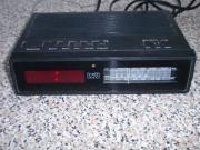 Digital-Radiowecker