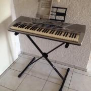 Digital-Stereo-Keyboard