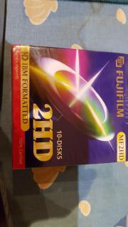 Disketten 3.5