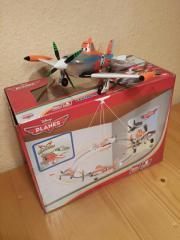 Disney Planes Deckenflieger