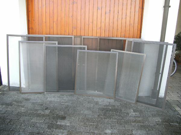 holzfenster kaufen holzfenster gebraucht. Black Bedroom Furniture Sets. Home Design Ideas
