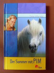 diverse Pony-Club-Artikel