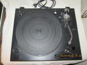 DJ Plattenspieler/Turntable