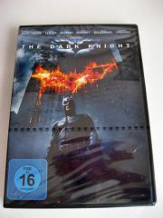 DVD Batman - The Dark Knight -