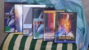 DVD - Filme: Für