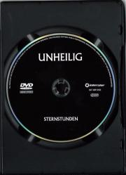 DVD-Rarität: UNHEILIG *