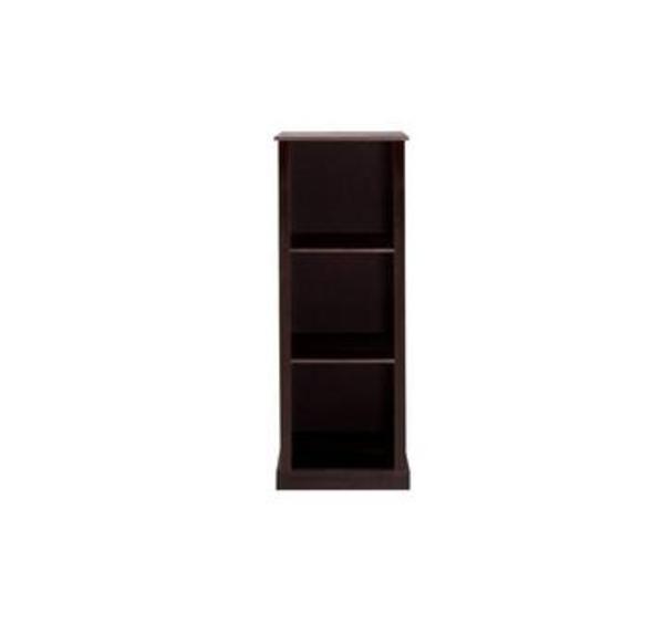 dvd regal schwarz bestseller shop f r m bel und einrichtungen. Black Bedroom Furniture Sets. Home Design Ideas