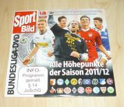 DVD Sportbild Alle