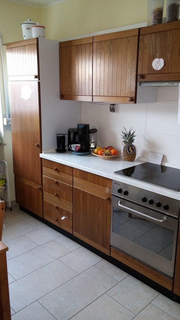 bauknecht gefrierschrank neu und gebraucht kaufen bei. Black Bedroom Furniture Sets. Home Design Ideas