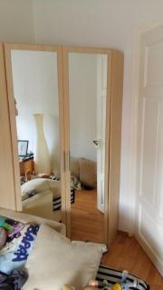 Kleiderschrank in Pirmasens - Haushalt & Möbel - gebraucht und neu ...