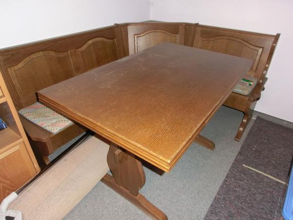 2 stuhle gebraucht kaufen nur noch 3 st bis 60 g nstiger. Black Bedroom Furniture Sets. Home Design Ideas