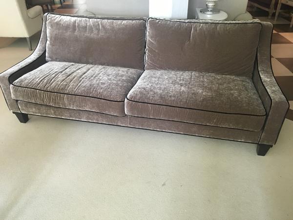 Factory sofas 50