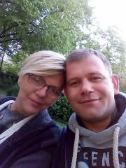 Ehepaar -Betreuer 24